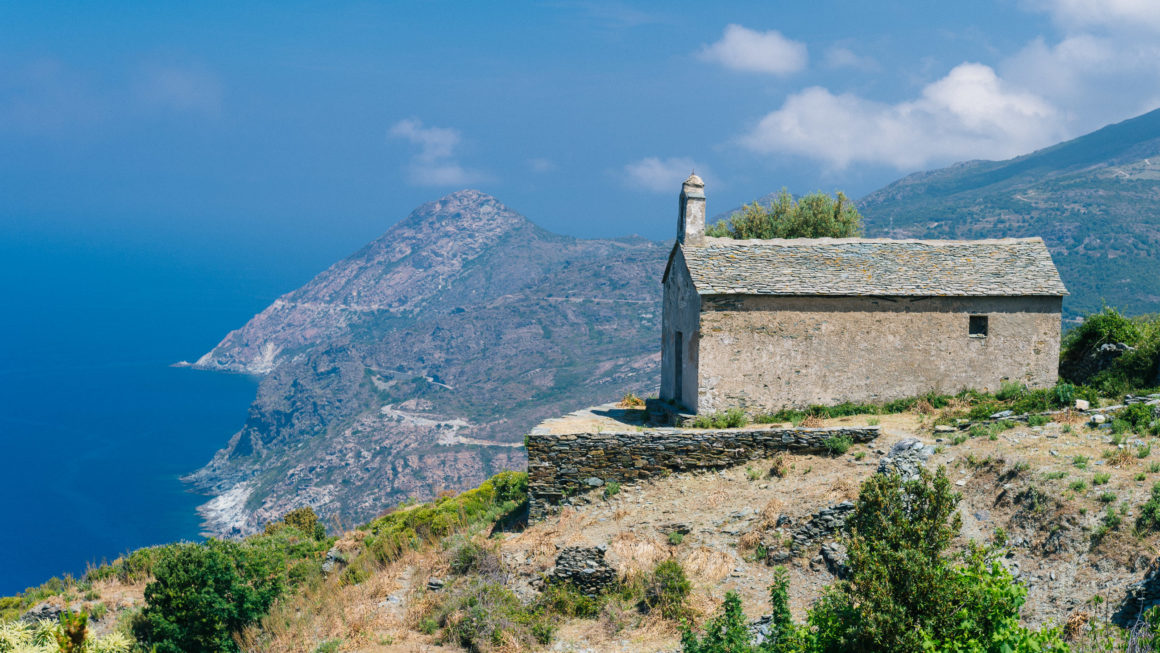 Corsica, Travel Photography, Vin Images