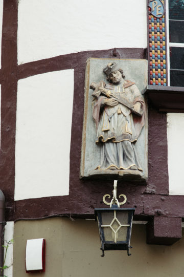 Moselle Valley, Germany, Travel Photography, Vin Images