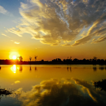 Kakadu National Park, Australia, Travel Photography, Vin Images